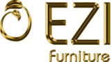 Ezi Furniture Company